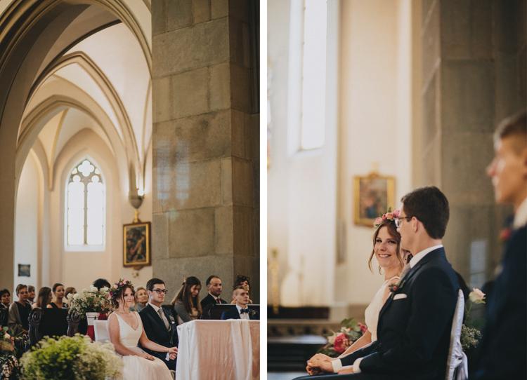 krakowskie wesele