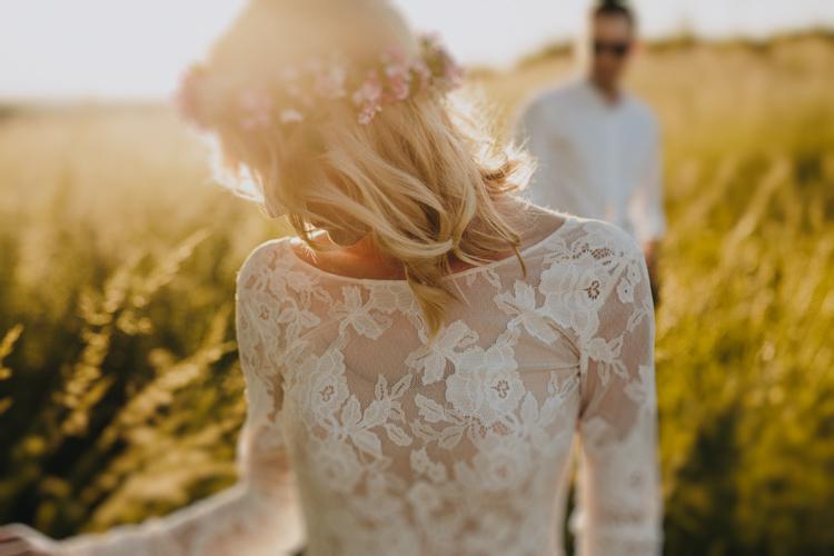piękne miejsca na plener ślubny