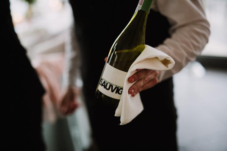dodatki ślubne