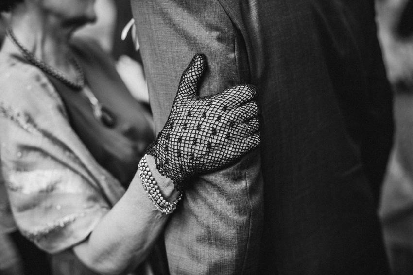 emocjonalna fotografia ślubna