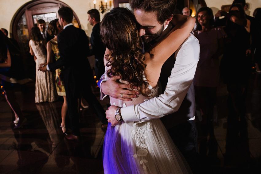 wesele w turówce