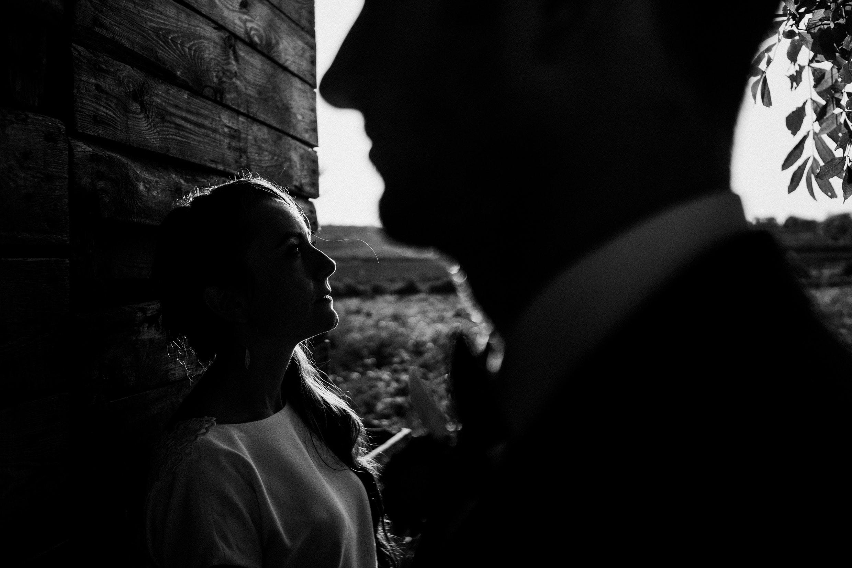 Fotograf na ślub rzeszów